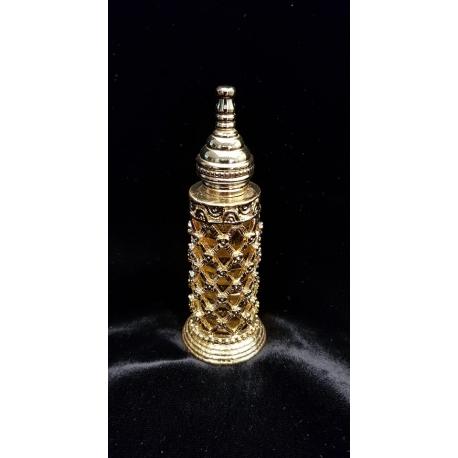Arabian Perfumed Oil