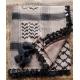 Shemagh scarf - Desert Camo