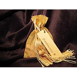 Sachet of Frankincense