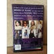 Book - Women of Kuwait